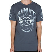 Unit Warrior Tee